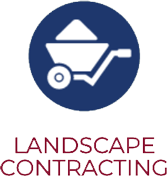 Landscape Contracting